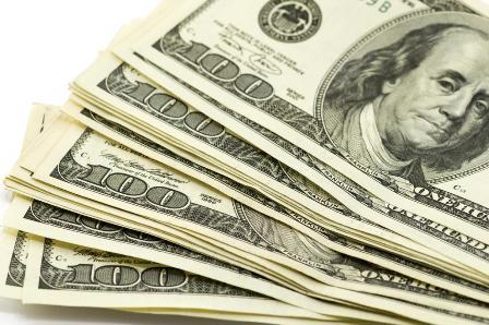 Reserves rise to $16.036b from $15.238b; SBP's by $777m to $11.194b from $10.417b
