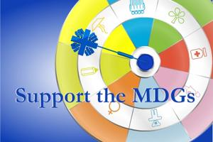 Pakistan to spend Rs 12.5 billion on Millennium Development Goals in current fiscal year