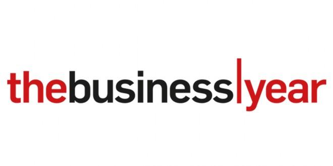 Belgium broadcast equipment maker EVS predicts slowdown of its business in 2015