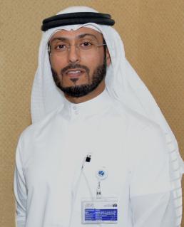 Dubai customs gets 84% supplier satisfaction in 2014