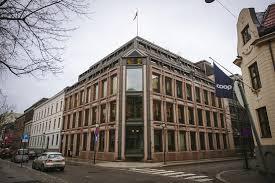 EU main economies announce plans to join China-led development bank