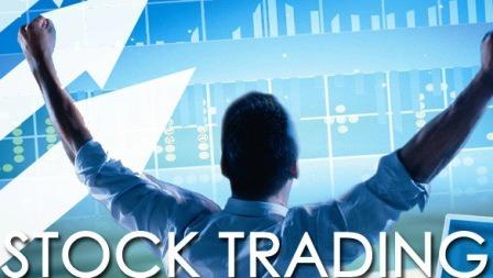 Australian stocks edge higher at open, S&P 200 up 13.8pts