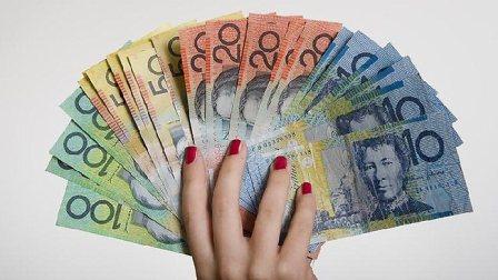 NZ dollar rises after Japan growth slows, kiwi advances to 89.37 yen