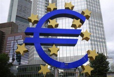 German bank PBB's profit drops by 120 million euros due to value adjustment
