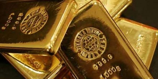 Customs officer arrests Korean diplomat for smuggling $1.7m gold bullion