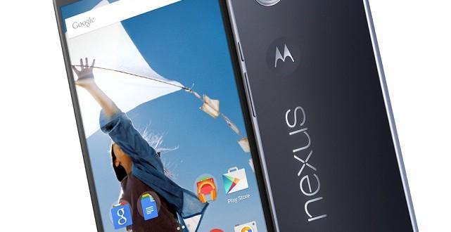 Google Nexus 2015 Smartphone gets latest LG G4 specs, features