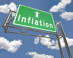 Shanghai inflation up 2.6% in Feb: Shanghai Statistics Bureau