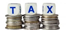 Coronavirus: Balochistan govt slashes taxes worth Rs1.48b