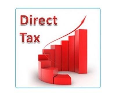Iran's direct tax income hits 49% to $15.312b