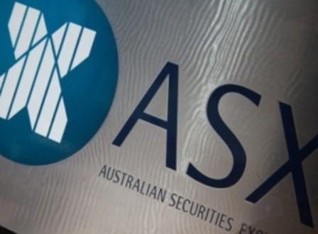 Australian stocks open higher, S&P 200 advances 24.8pts