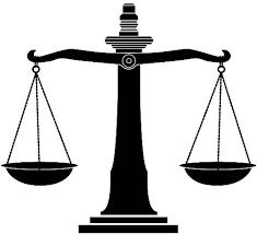 Rawalpindi/Islamabad Tax Bar Association requests reforms in tax judicial system