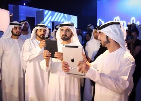 Dubai customs holds workshop on Dubai strategic plan 2021