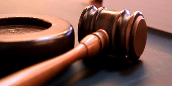 Customs Adjudication directs alleged smuggler to appear before adjudication