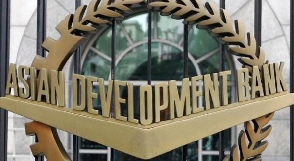 ADB repurposes $50m for Pakistan to help fight Covid-19