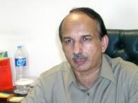 Collector-MCC-Appraisement-West-Muhammad-Saleem