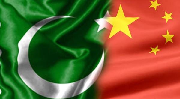 Pak, China economic ties