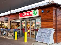 Spar Magyarország revenue reaches at HUF 474b in 2014