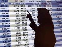 Tadawul-stock-market