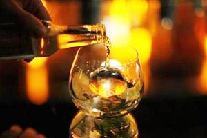 4000 alcohol permits renewed in Punjab