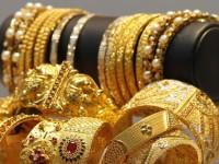 buying-gold-jewellery