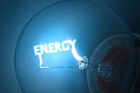 Chronic energy crisis