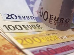 Greece's net budget surpasses its target €500m