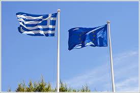 Greece Gets ECB Lifeline While Tsipras Prepares for EU Summit
