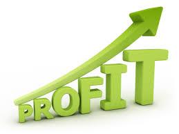 NBK net profit rises 7.8% to $929.7m in 2015