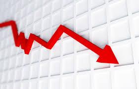 Qatar inflation falls 0.9%