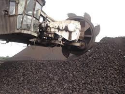 Pakistan Steel Mills receives 73,000 MTN of Iron Ore