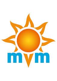 Hungarian MVM revenue climbs 30% in 2014