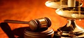 Ramzan Sugar mills case: NAB court extends Hamza's judicial remand till Nov 28