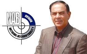 NAB recommends proposals to curb corruption, mismanagement in KPK
