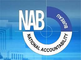 Record corruption: NAB summons DG SBCA on September 12