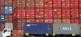 Chennai truckers withdraw 'indefinite' strike threat