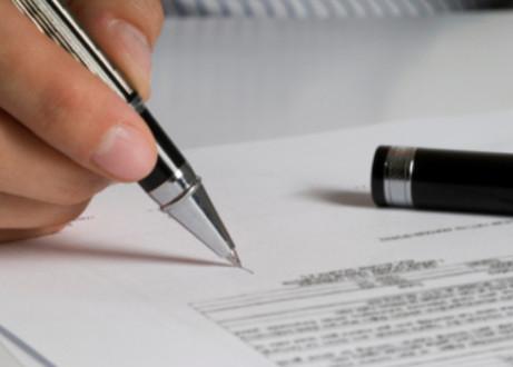 Saudi Arabia, Djibouti sign MoUs, agreement