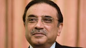 Park Lane case: NAB Court approves 13-day physical remand of Zardari