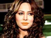 Ayyan-Ali-model