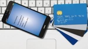 Fraudsters clean out Vehari man's bank account