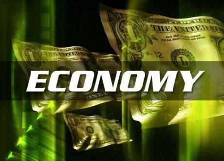 China economy stabilized in Dec