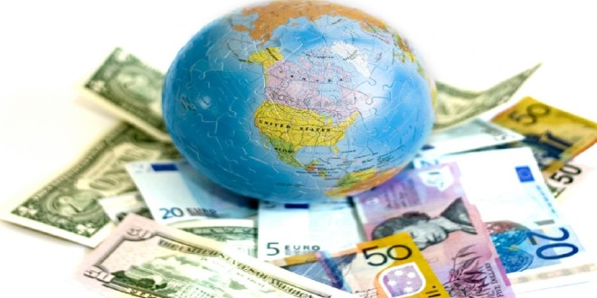FDI up by 2% to $624b in July-Dec