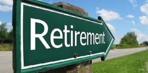 Superintendent Saleem retires