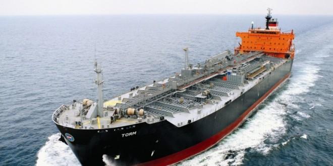 Danish ship finance bank skibskredit looks at IPO