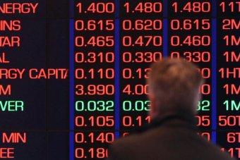 Statoil profit hit beyond Norway's Shores