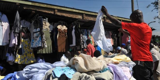Multan Preventive seizes non-duty paid vehicles & goods worth Rs125.242m