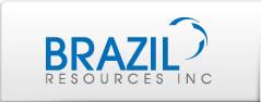 Brazil Resources, Areva receive authorization from Alberta govt to explore Rea project