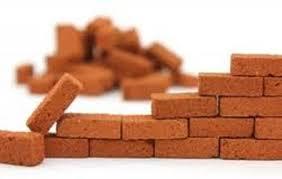 Brick kiln owners warn countrywide strike