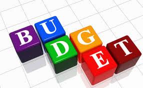 Bangladesh's FM to place Tk295,272cr budget today in Jatiya Sangsad