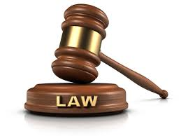 Multan Adjudication decides 43 seizure cases worth Rs.38.225m