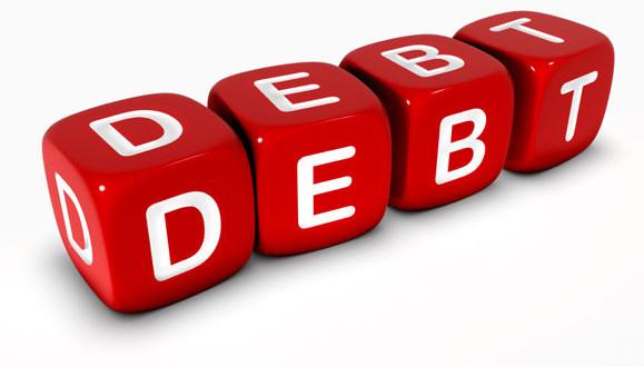 Pace of external debt, liabilities slows down in Q1 of FY20: SBP